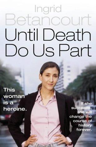 9780007130153: Until Death Do Us Part
