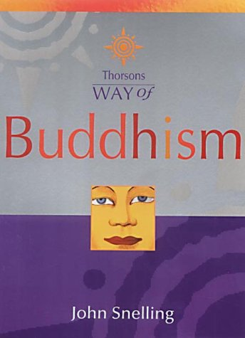 9780007130269: Way of Buddhism