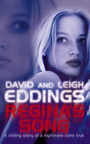 9780007130320: Regina's Song