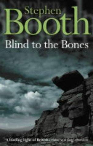 9780007130658: Blind to the Bones (Cooper and Fry Crime Series, Book 4)