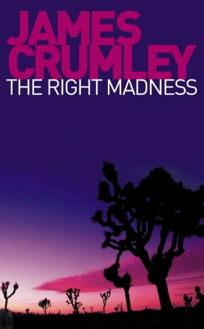 9780007130801: The Right Madness