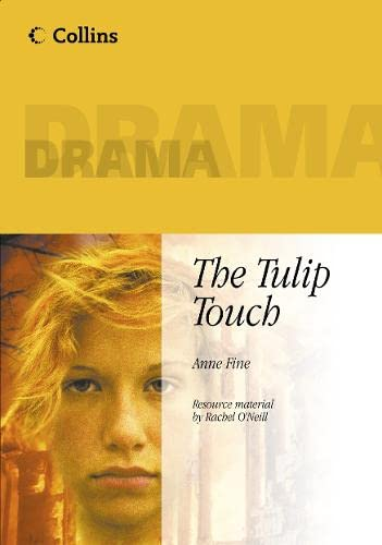9780007130863: Collins Drama - The Tulip Touch