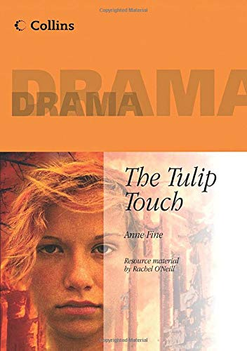 9780007130863: The Tulip Touch (Collins Drama)