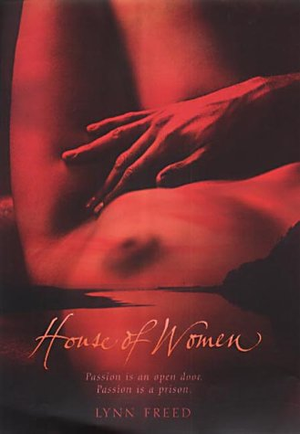 9780007133291: House of Women