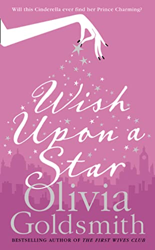 9780007133383: Wish upon a Star