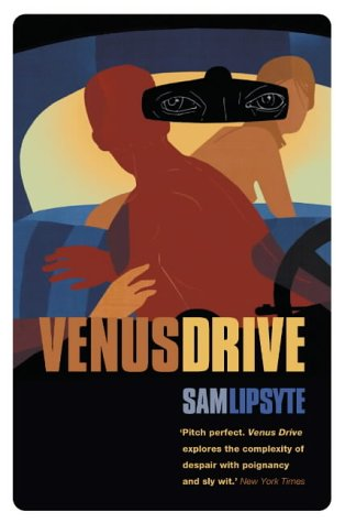 9780007133673: Venus Drive