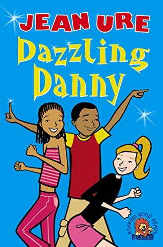 9780007133703: Dazzling Danny