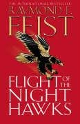 9780007133741: Darkwar (1) - Flight of the Night Hawks