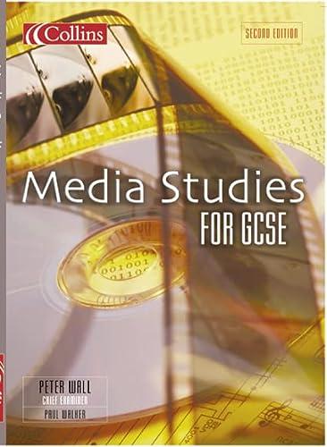 9780007133918: Media Studies for GCSE