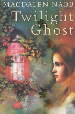 9780007133970: Twilight Ghost