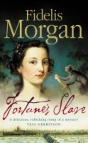 Fortune's Slave: Morgan, Fidelis