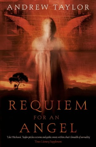 9780007134366: Requiem for an Angel
