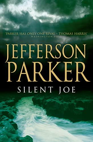 9780007134373: Silent Joe