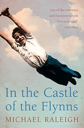 9780007134465: In the Castle of the Flynns