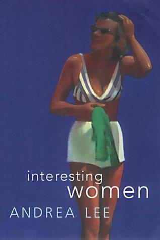 9780007135042: Interesting Women
