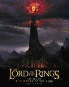 "9780007135653: The Art of the ""Return of the King"" (The ""Lord of the Rings"")"