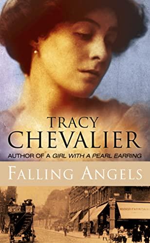 9780007135714: Falling Angels