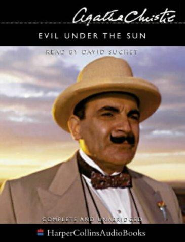 9780007135721: Evil Under the Sun