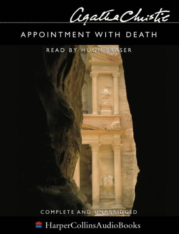 9780007135776: Appointment with Death