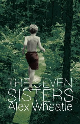9780007135844: The Seven Sisters