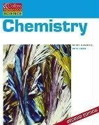 9780007135974: Collins Advanced Science - Chemistry