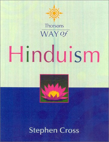 9780007136117: Thorsons Way of - Hinduism