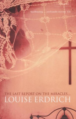 9780007136346: The Last Report on the Miracles
