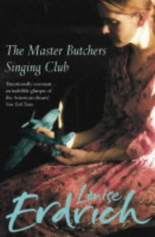 9780007136384: The Master Butchers Singing Club