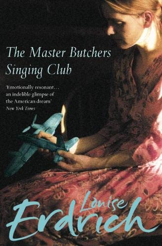 9780007136384: The Master Butcher's Singing Club