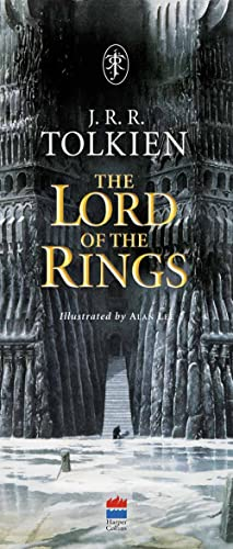 9780007136582: Lord of the Rings
