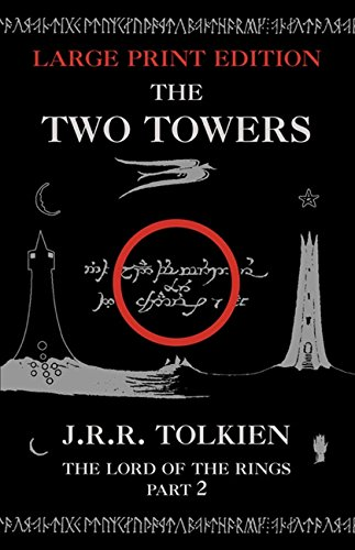 The Lord of the Rings: Two Towers Pt. 2