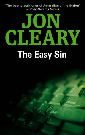 9780007136759: The Easy Sin