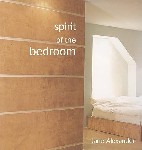 9780007136766: Spirit of the Bedroom