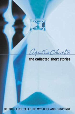 9780007136810: The Collected Short Stories