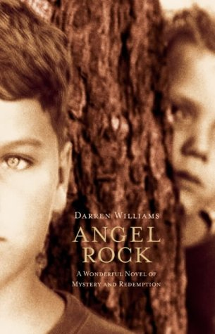 9780007137152: Angel Rock