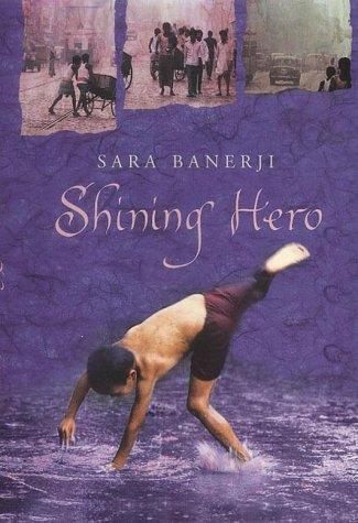 9780007137428: Shining Hero