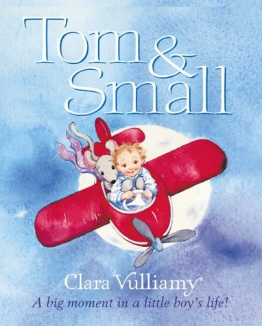 9780007137879: Tom and Small