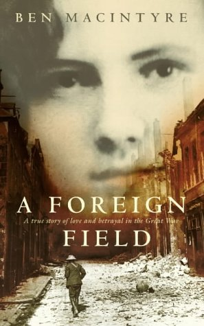 9780007137909: A Foreign Field