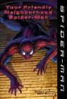 9780007138005: Spider-Man - Your Friendly Neighborhood Spider-Man