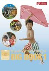 9780007138159: Spotlight on Fact: Big Book Y1