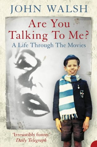 9780007139316: Are you talking to me?: A Life Through the Movies