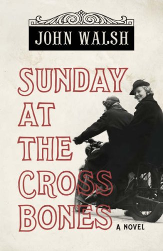 9780007139323: Sunday at the Cross Bones