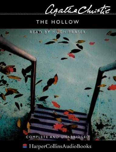 9780007139682: The Hollow: Complete & Unabridged (Hercule Poirot)