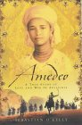 9780007139958: Amedeo: A True Story of Love and War in Abyssinia
