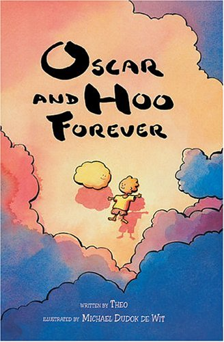 9780007140084: Oscar and Hoo Forever
