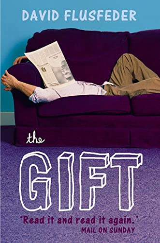 9780007140787: The Gift