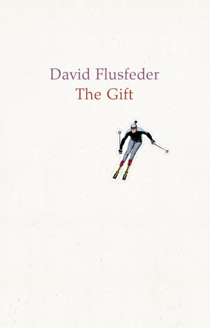 9780007140800: The Gift