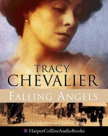 9780007140855: Falling Angels