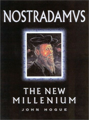 9780007140923: Nostradamus: The New Millennium