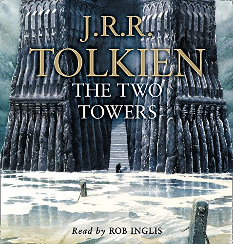 9780007141302: The Lord of the Rings (The Two Towers) (Pt.2)